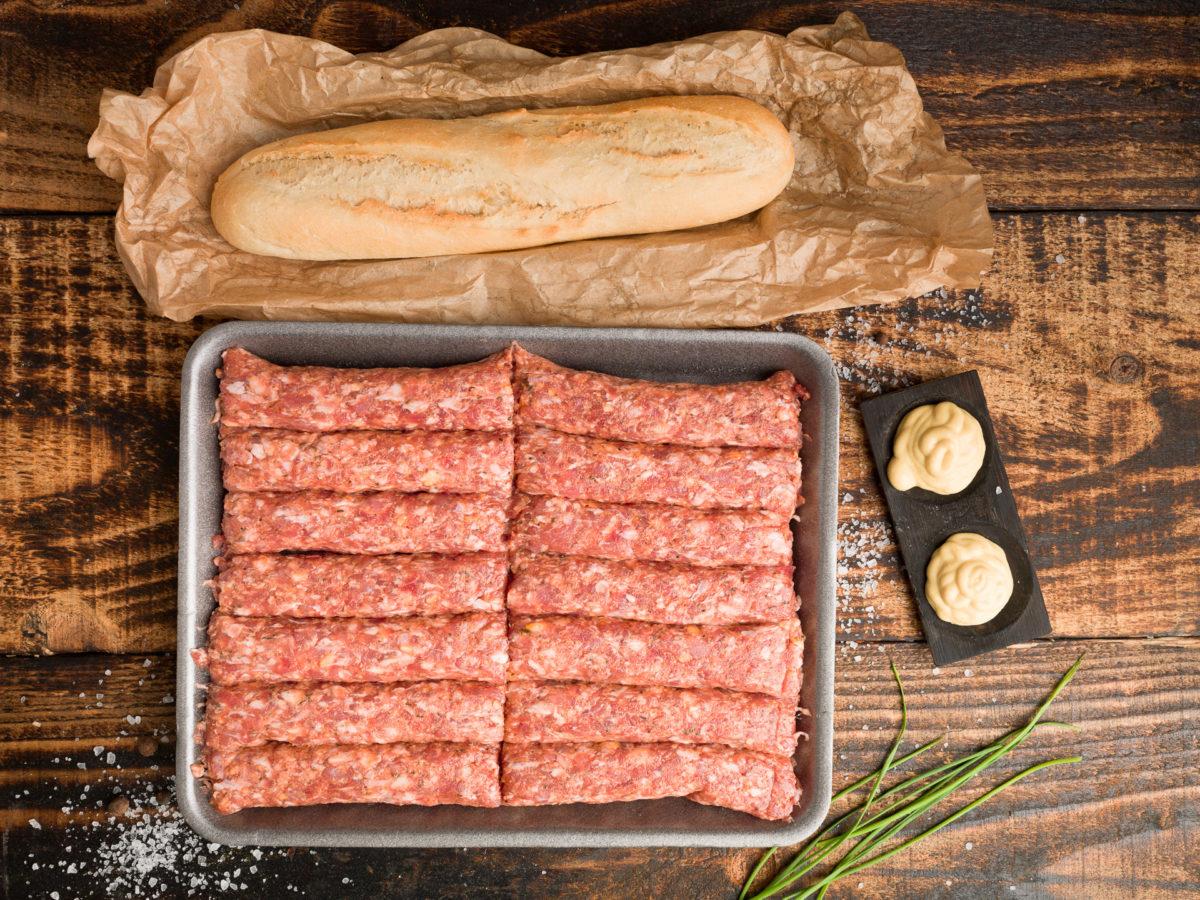 mici-vita-porc-mare-3361-81