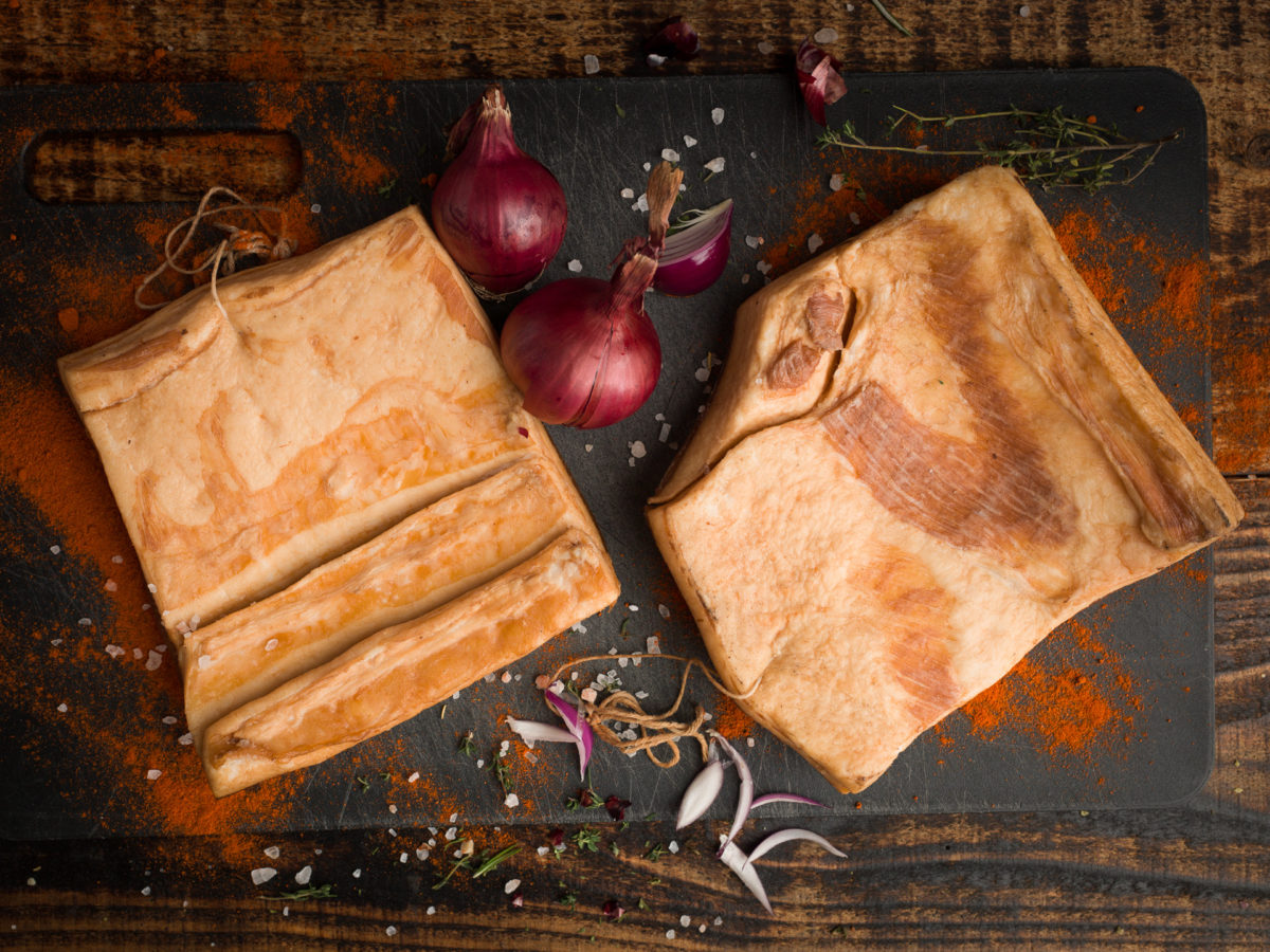 slanina-cu-usturoi-3279-56