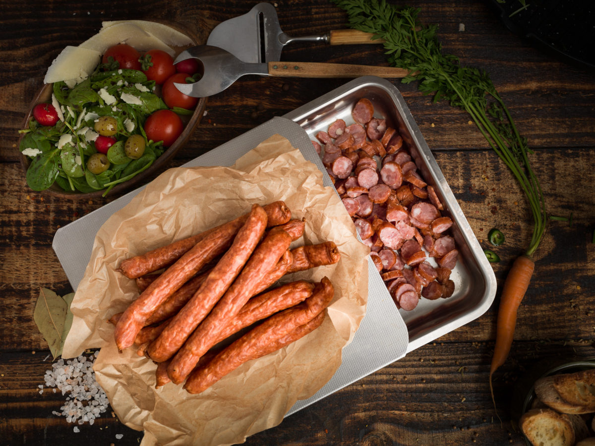 carnati porc afumat subtiri-2955-10