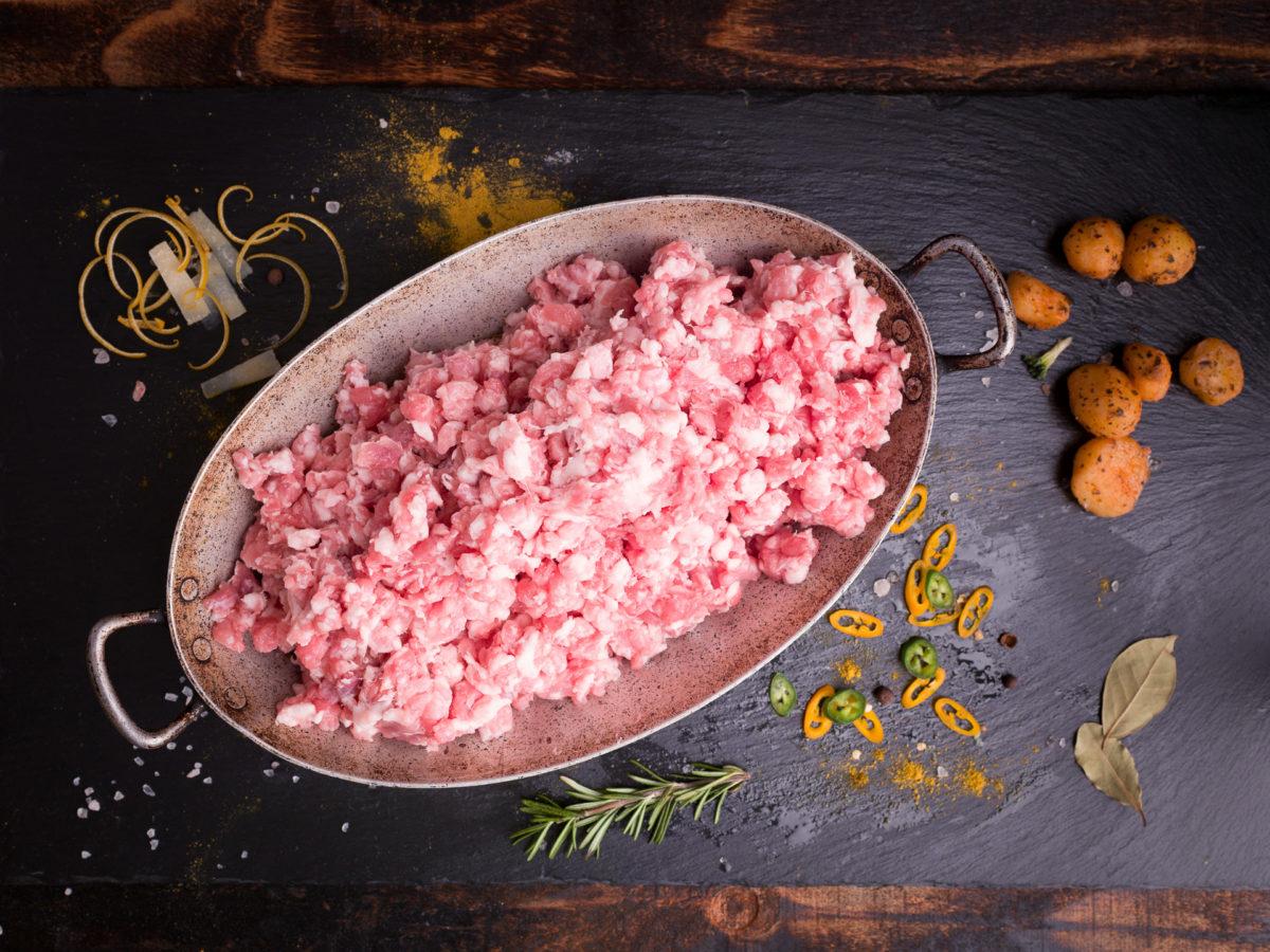 carne-tocata-blat-3352-78