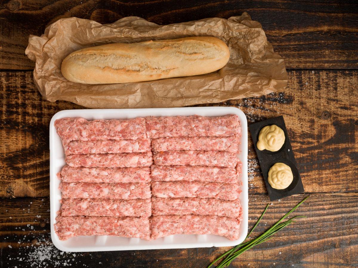 mici-porc-filsam-casoleta-3364-83