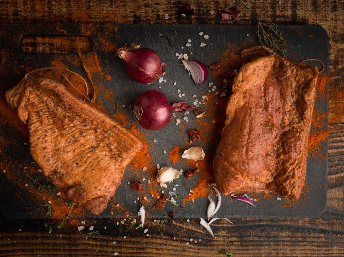 slanina fiarta-3290-58