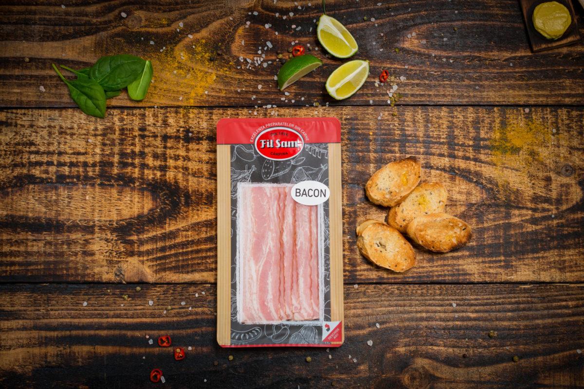Feliat-Bacon